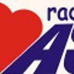 Radio AS Suceava, 89,9 FM - Asculta-ti orasul !