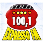 Rádio Expresso FM