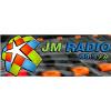 JM Radio FM