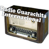 Radio Guarachita Internacional