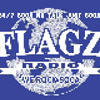 FLAGZ SOCA RADIO - SOCA Music Online Internet Radio Station