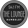 94.1 - The Lounge (KLGE)