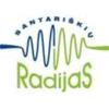 Santariskes Radio