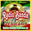 Radio-Banda Mexicana