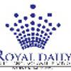 #.RoyalDaily - Malayalam