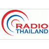 Radio Thailand SW