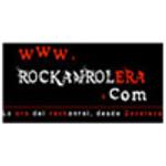 Rockanrolera
