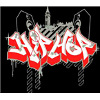 Radio Ionosphere - Hip Hop Street