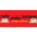 Radio Ondas Lusitanas