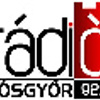 Radio Diosgyor