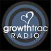 Growthtrac Radio