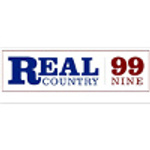 Real Country 99.9