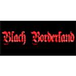 Black Borderland