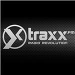 Traxx FM Latino