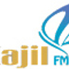 Zajil FM