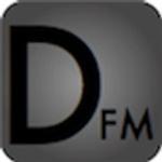 DefectedFM