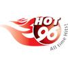 Hot96 FM Kenya