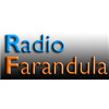Radio Farandula