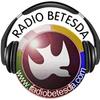 IGLESIA BETESDA RADIO HD