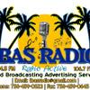 IBS radio st.lucia