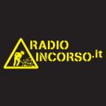 RadioInCorso