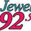 JEWEL 92.5