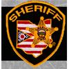 Belmont County Law Enforcement