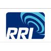 RRI P2