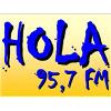 HOLA FM CARPA