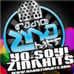 Radio ZinaHits
