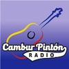 Cambur Pinton Radio