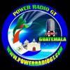 POWER RADIO GT