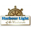 Harbour Light