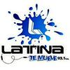 Latina Fm 93.1