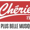 Cherie FM Guadeloupe