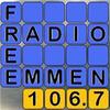 Free Radio Emmen