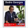 DUDRO GEORGES en DIRECT