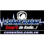 CONEXION FM ROMANTICA