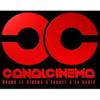 Canal Cinéma