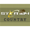 Star104 Country
