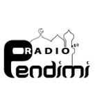 Radio Pendimi