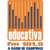 Rádio Educativa 101.9