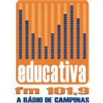 Rádio Educativa 101.9