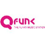 Qfunk FM