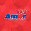 Amor 95.3 FM San Luis Potosí