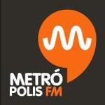 Metrópolis FM