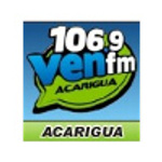 Ven FM Acarigua