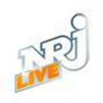NRJ Finland - Live