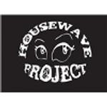 Housewavelive.com