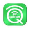 QMZ RADIO ( Reggae )